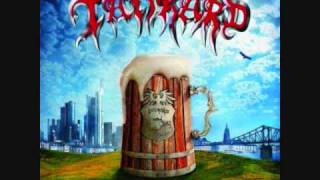 Watch Tankard Wonderful Life video