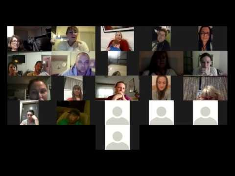 Team Call - Manifesting The Business You Desire & Daily Activities