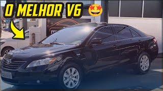 Ter um carro com motor V6 é o sonho de quase todo apaixonado por carros. Porém há bastante opções de carros V6 atualmente no Brasil. Então como ...