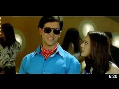 aai pyar ki rut badi suhani hd video song