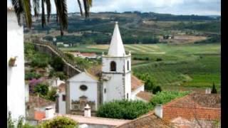 Балт Тур - Испания-Португалия(, 2011-02-14T14:51:40.000Z)