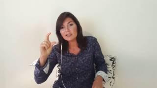 Смотреть видео Предменструальный синдром ПМС