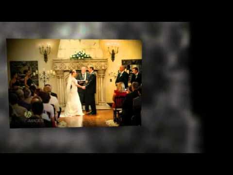 Arizona Fall Wedding - Villa Siena - Kelly & Matthew ~ September 6, 2013