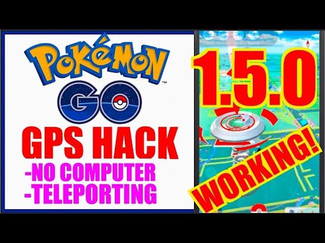 Pokemon Go Cheat Trick: How To Install TuTu For Android 4 4+ Kitkat