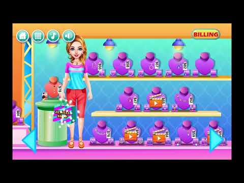Shopping Mall Rich For Pc - Download For Windows 7,10 and Mac