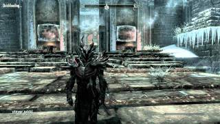 Skyrim Money Cheat (ONLY PC)