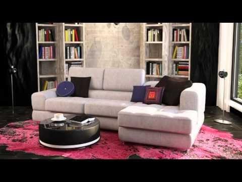MebelMayak мягкая мебель Добрый Стиль