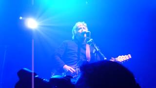 I AM KLOOT - Cuckoo - Electric Ballroom, London - 7th May 2015