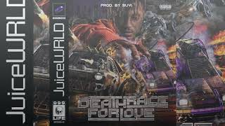 "(Free) Juice WRLD Type Beat - ""Death Race"" | Deathrace For Love Type Beat 2019"