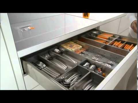 cocinas en sevilla muebles de cocina en sevilla