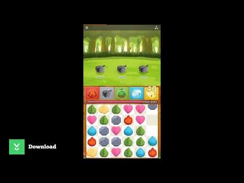 Battle Camp-Monster Catching - A Nice Monster Battle Game