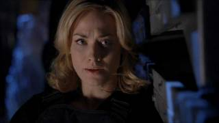 Chuck S05E10 | Sarah gets the Intersect [HD]