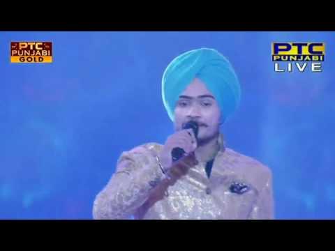 Voice of Punjab - 7 | Punjabi Legend Round | Himmat Singh Performance | PTC PUNJABI GOLD