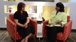 Living True and Truly Living Summer Series 2015 Show 2   Segment 4