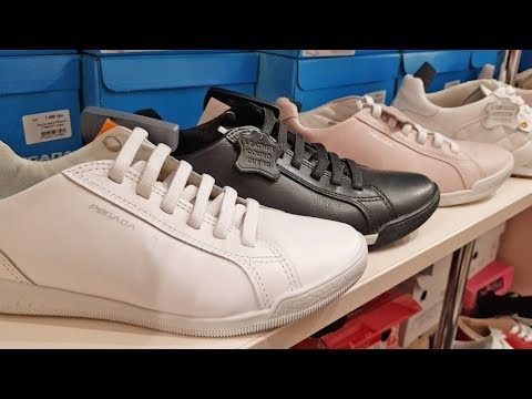 Мега комфортная кожаная обувь ТМ Пегада  в Киеве, магазин обуви 7 км, Теремки