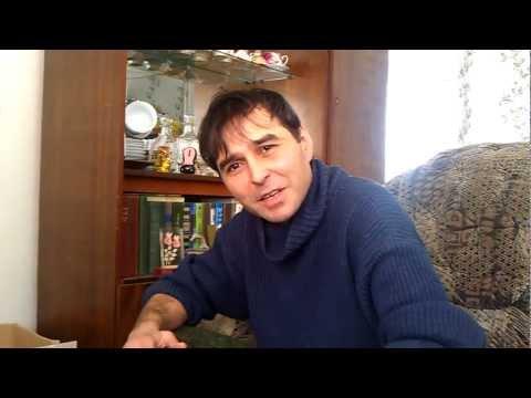 Клип Мурат Насыров - Нелюбимая ждет меня у окна