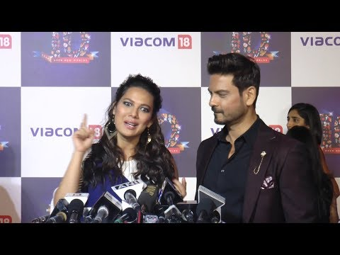 Rochelle Rao Reveals The Real Truth Of Bigg Boss 11