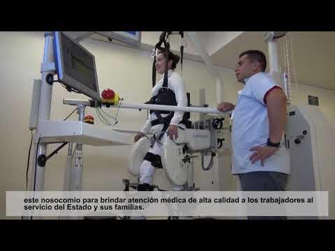 """Hospital Regional de Alta Especialidad """"Centenario de la Revoluci�n Mexicana"""""""