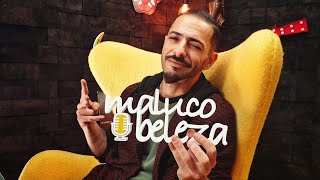 X-TENSE - Músico - Maluco Beleza LIVESHOW
