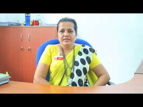 KDU Faculty of Management, Social Sciences and Humanties - Open day video
