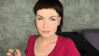 Анна Измайлова Чудеса макияжа: перевоплощения