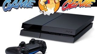 PS4 Exploit Discovered By Game Genie | Real Time Memory Hacks!