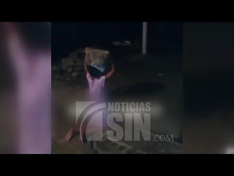 Aumento de abusos infantiles preocupa a profesionales de la conducta