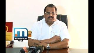 Politics Of Mineral Sand| Vakradrishti, Episode: 705| Mathrubhumi News