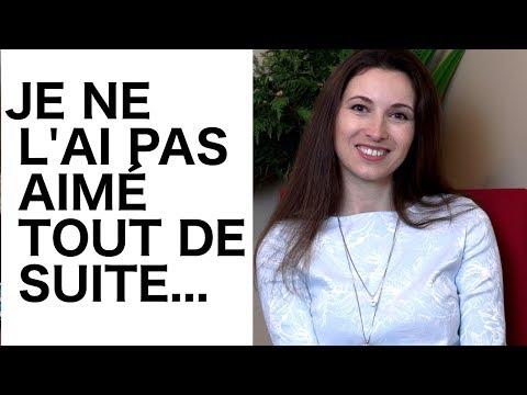 Alexandra est une femme russe qui cherche un homme pour le mariagede YouTube · Durée:  13 minutes 3 secondes
