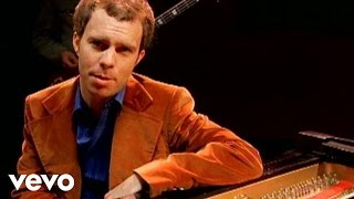 Watch Ben Folds Five Army video
