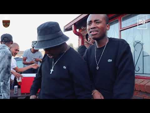 Download Amapiano Balcony Mix Africa Live with Amaroto (Reece & Zuma)    S3   EP 2