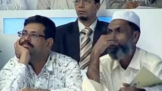 PEACE TV(URDU)— AAO QURAN SAMJHEIN (10 51).mp4