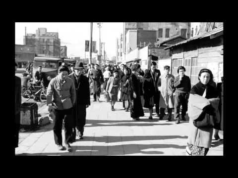 KRAUTWERK - 1971 (FULL ALBUM VIDEO)