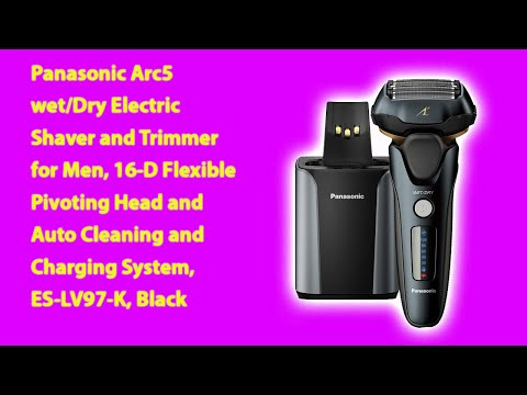 electric-shaver-and-trimmer-for-men