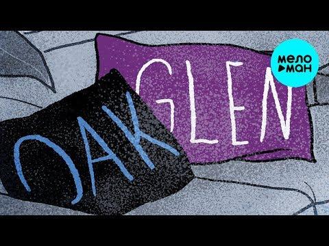 Oak Glen - Enemy Single