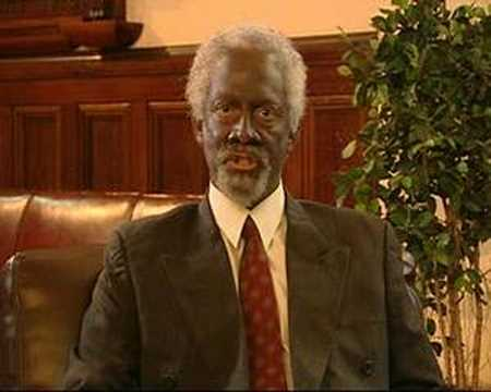 topia  Kofi Annan