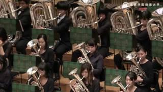 http://www.senzoku.ac.jp/music/index.php 洗足学園音楽大学 Senzoku G...