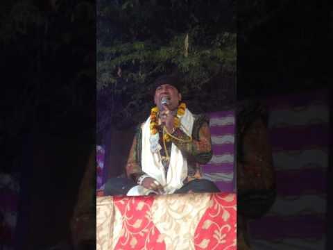 Nagri vase bhagto jind mere baba dera ON -17 dec 2016