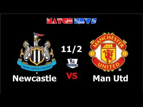 Liverpool V Man City Programme