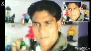 salman khan khandar fort sawai madhopur rajasthani film baki sab first class hai video song