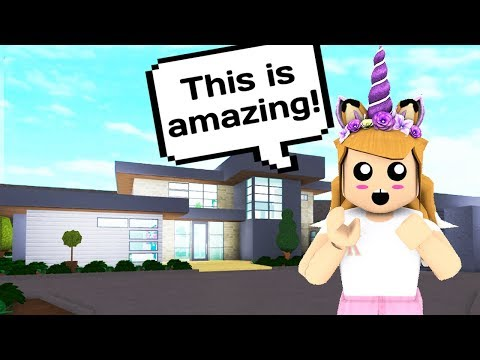 is-this-the-most-amazing-house-on-bloxburg?-//-roblox-bloxburg-update-//-subscriber-builds