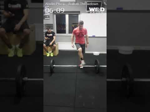 Balkan Throwdown Aladin Prosic Scaled