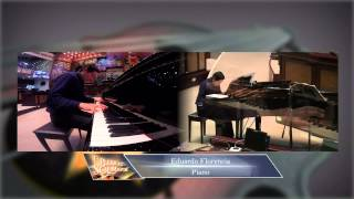 Recital de piano y trompeta - 23 Mar 2015 - Bloque 2