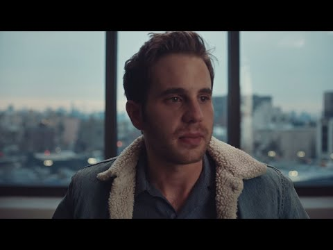 River - Ben Platt 2019 | Netflix | The Politician