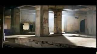 YouTube    MAINIT  by The O N E  Collective Q York  Kenjhons  Chelo Aestrid