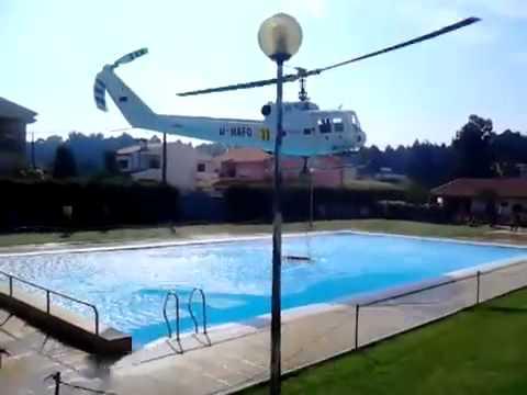 Full download chauffer une piscine for Chauffer une piscine solaire
