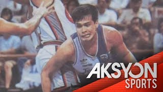 Ilang old-timers, magbabalik para sa 30th PBA All-Star Game