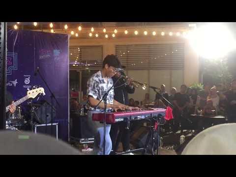 Free Download [190119] Ardhito Pramono - I Placed My Heart Mp3 dan Mp4