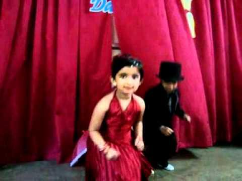 shrreya tikare dance 2  zubi zubi