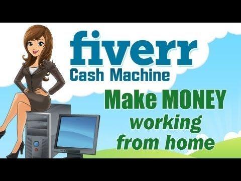 How Eran Mony fiverr marketplece ফুল বাংলা টিটোরিয়াল